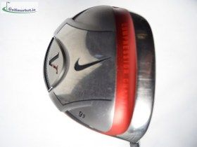 Nike Victory Red Tour 9.5 Driver
