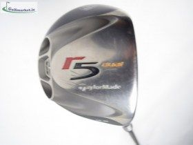 Taylormade R5Dual Type N 9.5 Driver