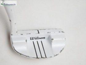 Wilson Prostaff PS-21  Putter