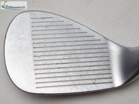 Cleveland RTX-4 Satin 56 Low Wedge