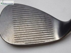 Ping Glide 2.0 58 SS Wedge