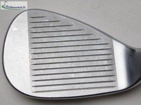 Ping Gorge Glide 50 SS Wedge