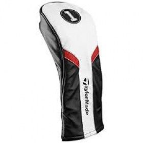 TaylorMade 2017 Driver Headcover