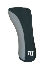 HeadKase Hybrid Headcover Navy? new golf products dublin ireland