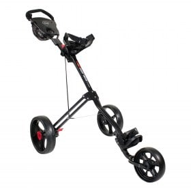 master 5 series 3 wheel golf trolley.jpg